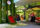 místnost pro děti  (klikni pro zvětšení)