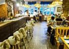 Restaurace Valašská koliba  (klikni pro zvětšení)