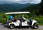 vyhlídkové vozítko  (klikni pro zvětšení)