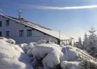 Turistická chata Severka   (klikni pro zvětšení)