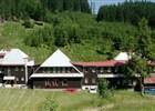 Horská chata Karolinka  (klikni pro zvětšení)
