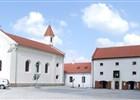 Informační centrum Valašské Meziříčí  (klikni pro zvětšení)