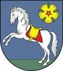 Znak Ostravy  (klikni pro zvětšení)