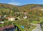 Obec Řeka  (klikni pro zvětšení)