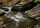 PP Vodopády Satiny  (klikni pro zvětšení)