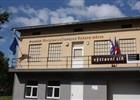 Muzeum Metylovice  (klikni pro zvětšení)