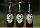Pivo Lomňan  (klikni pro zvětšení)