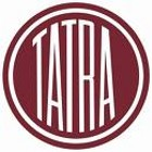 TATRA, a. s.