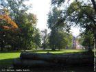Zámecký park  (klikni pro zvětšení)