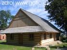 Gorolské turistické informační centrum  (klikni pro zvětšení)