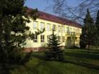 Základní škola  (klikni pro zvětšení)