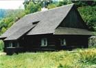 Dřevěnice z konce 18. století, Obec Řeka  (klikni pro zvětšení)