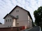 Rodiště Leoše Janáčka  (klikni pro zvětšení)