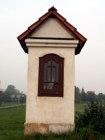 kaple na Špluchově  (klikni pro zvětšení)