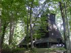 Kostelík v Gutách  (klikni pro zvětšení)