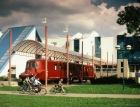 Muzeum Tatra  (klikni pro zvětšení)