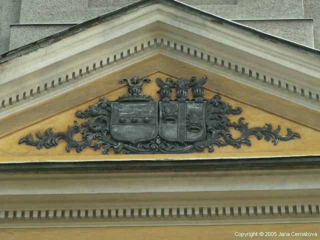 znak stavebníků