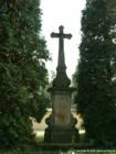 KOSTEL ZVĚSTOVÁNÍ PANNY MARIE V ROPICI  (klikni pro zvětšení)