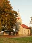 kaple  (klikni pro zvětšení)