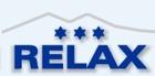 BESKYDSKÝ HOTEL RELAX *** V ROŽNOVĚ P. R.  (klikni pro zvětšení)