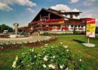 Hotel Eroplán **** Rožnov pod Radhoštěm  (klikni pro zvětšení)