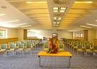 Konferenční sál  (klikni pro zvětšení)