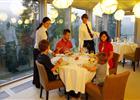 SPA HOTEL LANTERNA VE VELKÝCH KARLOVICÍCH  (klikni pro zvětšení)