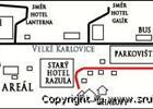 Mapa  (klikni pro zvětšení)