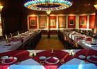 26 county restaurant  (klikni pro zvětšení)