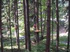 HORSKÝ LANOVÝ PARK TARZANIE TROJANOVICE  (klikni pro zvětšení)
