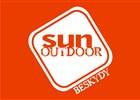 SUN OUTDOOR ACTIVITIES  (klikni pro zvětšení)