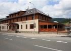 Relax hotel Valaška  (klikni pro zvětšení)