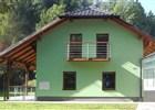 Ubytovna Gorol  (klikni pro zvětšení)