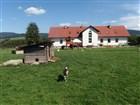 Rideczech Guesthouse  (klikni pro zvětšení)