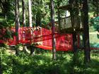 Dětský letní park v Bílé  (klikni pro zvětšení)
