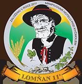Lomňan