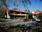 Léčebný dům Polárka  (klikni pro zvětšení)