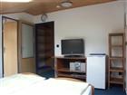 Apartmán 1  (klikni pro zvětšení)