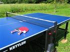 Profesionální stoní tenis  (klikni pro zvětšení)