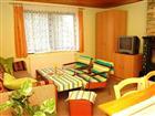 Obývací pokoj  (klikni pro zvětšení)