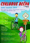 Cyklobus Bečva  (klikni pro zvětšení)