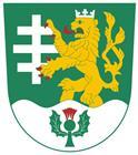 Znak Dolní Bečva  (klikni pro zvětšení)