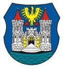 Český Těšín - znak  (klikni pro zvětšení)