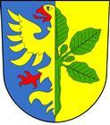 Bukovec - znak  (klikni pro zvětšení)