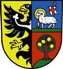 JABLUNKOV - znak  (klikni pro zvětšení)