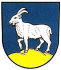 KOŠAŘISKA - znak  (klikni pro zvětšení)