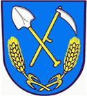 NÁVSÍ - znak  (klikni pro zvětšení)