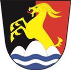 Znak obce  (klikni pro zvětšení)