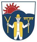 Znak obce Vigantice  (klikni pro zvětšení)