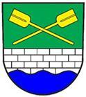 BYSTŘIČKA - znak  (klikni pro zvětšení)
